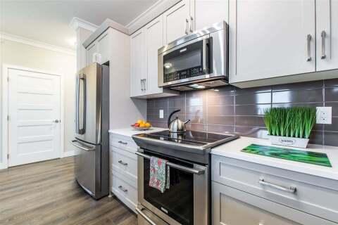Condo for sale at 45630 Spadina Ave Unit 407 Chilliwack British Columbia - MLS: R2508122