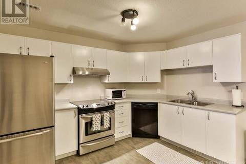Condo for sale at 4701 Uplands Dr Unit 407 Nanaimo British Columbia - MLS: 457731