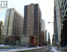 407 - 475 Laurier Avenue W, Ottawa | Image 1