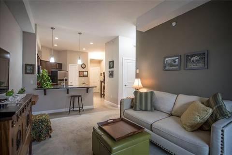 Condo for sale at 488 7 Ave Northeast Unit 407 Calgary Alberta - MLS: C4249208