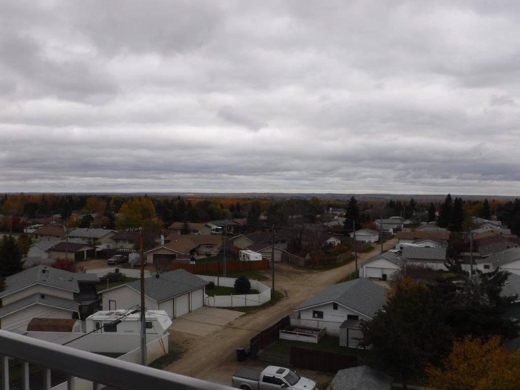 Condo for sale at 4900 54 Ave Unit 407 Drayton Valley Alberta - MLS: E4040863