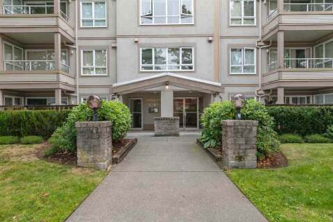 Condo for sale at 4950 Mcgeer St Unit 407 Vancouver British Columbia - MLS: R2501854