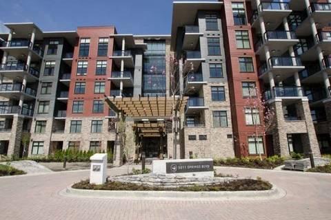Condo for sale at 5011 Springs Blvd Unit 407 Tsawwassen British Columbia - MLS: R2348985