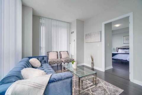 Condo for sale at 5025 Four Springs Ave Unit 407 Mississauga Ontario - MLS: W4959241