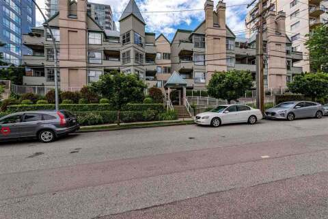 Condo for sale at 509 Carnarvon St Unit 407 New Westminster British Columbia - MLS: R2462586