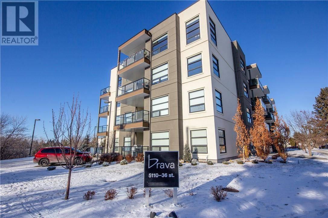 407 - 5110 36 Street, Red Deer   Image 1
