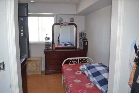 Condo for sale at 5235 Finch Ave Unit 407 Toronto Ontario - MLS: E4798433