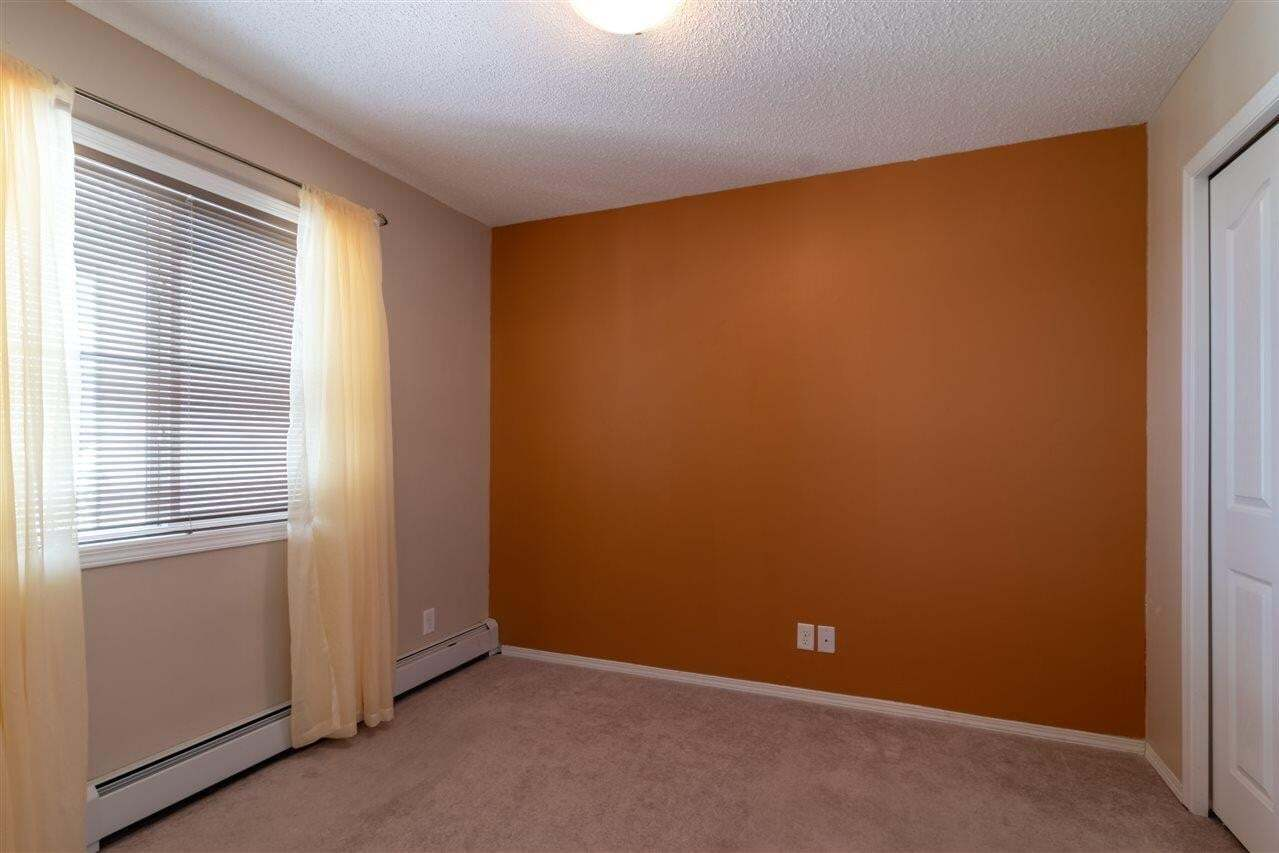 Condo for sale at 530 Watt Bv SW Unit 407 Edmonton Alberta - MLS: E4205757