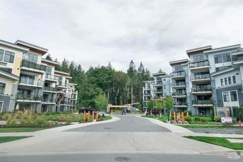 Condo for sale at 5380 Tyee Ln Unit 407 Chilliwack British Columbia - MLS: R2507360