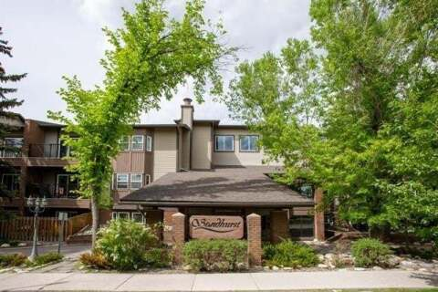 Condo for sale at 550 Westwood Dr Southwest Unit 407 Calgary Alberta - MLS: C4301904