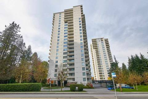 Condo for sale at 5645 Barker Ave Unit 407 Burnaby British Columbia - MLS: R2419458