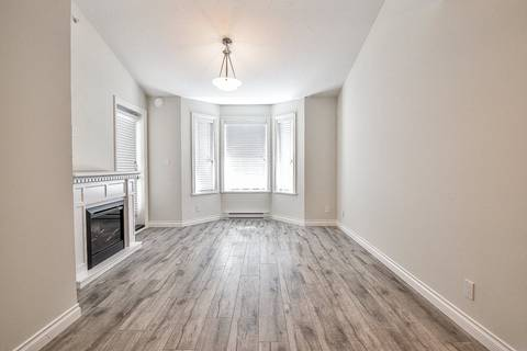 Condo for sale at 5650 201a St Unit 407 Langley British Columbia - MLS: R2434661