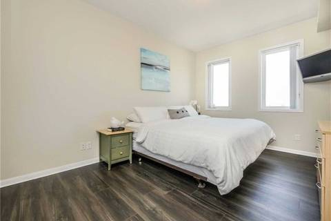 Apartment for rent at 5705 Long Valley Rd Unit 407 Mississauga Ontario - MLS: W4407307
