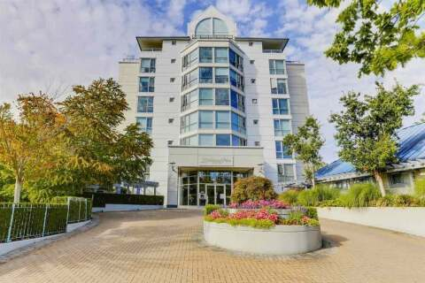 Condo for sale at 5860 Dover Cres Unit 407 Richmond British Columbia - MLS: R2510081