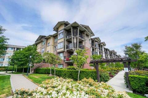 Condo for sale at 5885 Irmin St Unit 407 Burnaby British Columbia - MLS: R2475578