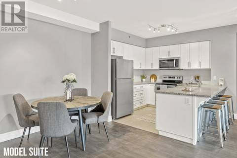 Condo for sale at 6 Park St Unit 407 Kingsville Ontario - MLS: 18000703