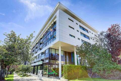 Condo for sale at 6311 Cambie St Unit 407 Vancouver British Columbia - MLS: R2459757