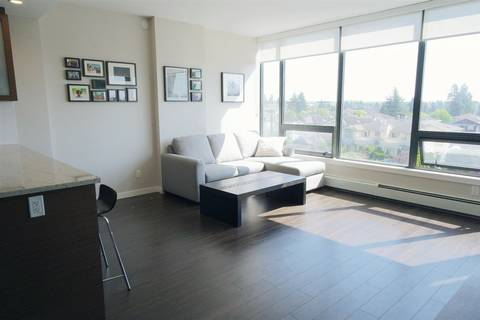 Condo for sale at 6311 Cambie St Unit 407 Vancouver British Columbia - MLS: R2434899