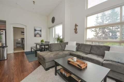 Condo for sale at 6628 120 St Unit 407 Surrey British Columbia - MLS: R2503510