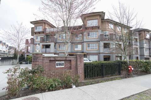Condo for sale at 6960 120 St Unit 407 Surrey British Columbia - MLS: R2446762