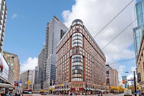 407 - 7 Carlton Street, Toronto | Image 1