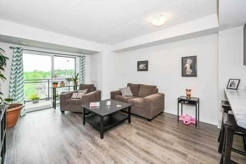 Condo for sale at 7 Kay Cres Unit 407 Guelph Ontario - MLS: X4775743