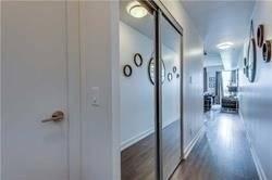 Condo for sale at 707 Dovercourt Rd Unit 407 Toronto Ontario - MLS: C4733910