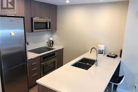 Condo for sale at 728 Yates St Unit 407 Victoria British Columbia - MLS: 413328
