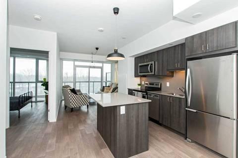 Apartment for rent at 7711 Green Vista Gt Unit 407 Niagara Falls Ontario - MLS: X4659734