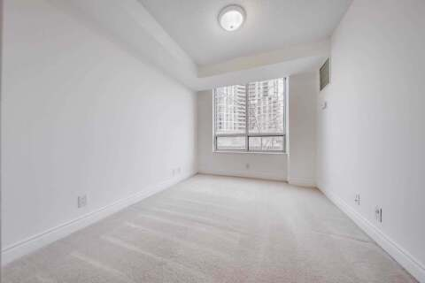 Condo for sale at 78 Harrison Garden Blvd Unit 407 Toronto Ontario - MLS: C4779420