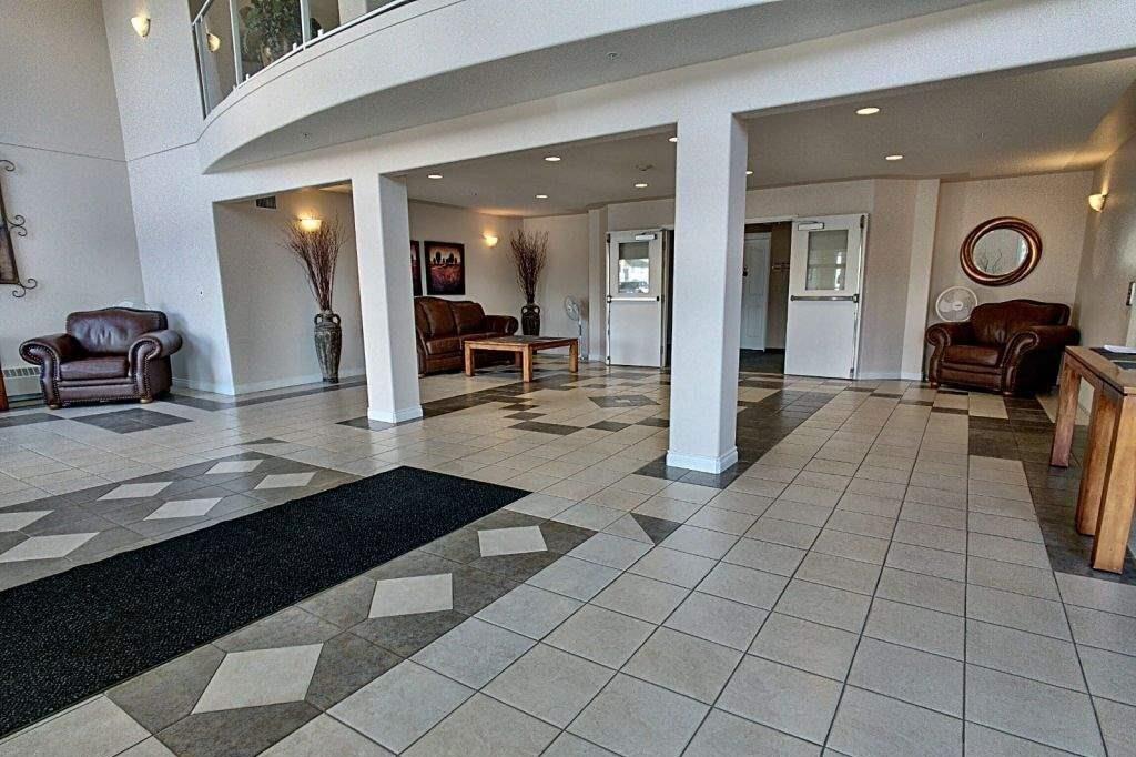 Condo for sale at 7803 Golf Course Rd Unit 407 Stony Plain Alberta - MLS: E4216610