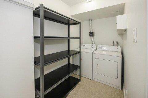 Apartment for rent at 7811 Yonge St Unit 407 Markham Ontario - MLS: N4965314