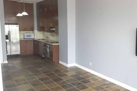Apartment for rent at 797 Don Mills Rd Unit 407 Toronto Ontario - MLS: C4518407