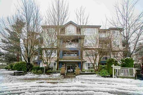 Condo for sale at 8115 121a St Unit 407 Surrey British Columbia - MLS: R2435030