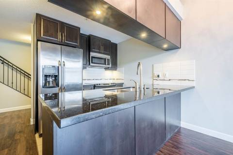 Condo for sale at 8328 207a St Unit 407 Langley British Columbia - MLS: R2388551