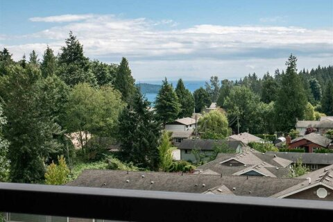 Condo for sale at 875 Gibsons Wy Unit 407 Gibsons British Columbia - MLS: R2528374