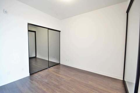 Apartment for rent at 899 Queen St Unit 407 Toronto Ontario - MLS: E4814168