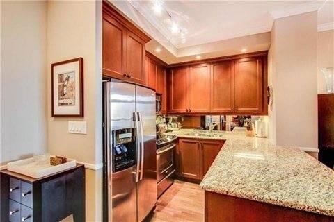 Apartment for rent at 900 Mount Pleasant Rd Unit 407 Toronto Ontario - MLS: C4648020
