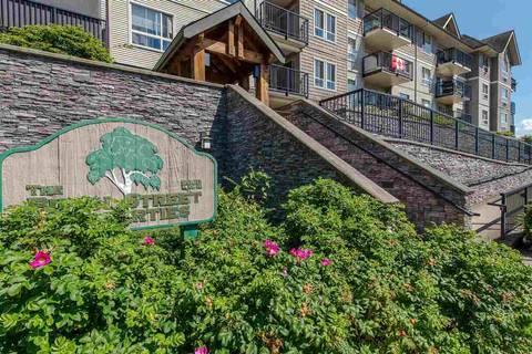 Condo for sale at 9000 Birch St Unit 407 Chilliwack British Columbia - MLS: R2390271