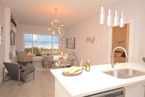 Condo for sale at 9015 120 St Unit 407 Delta British Columbia - MLS: R2477445