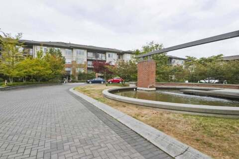 Condo for sale at 9199 Tomicki Ave Unit 407 Richmond British Columbia - MLS: R2484824