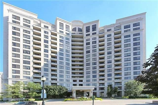 Bellaria Condos Condos: 9225 Jane Street, Vaughan, ON