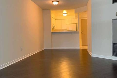 Apartment for rent at 942 Yonge St Unit 407 Toronto Ontario - MLS: C4688854