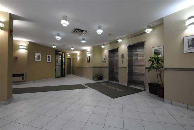 Condo for sale at 9725 106 St Nw Unit 407 Edmonton Alberta - MLS: E4188437