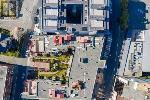 Condo for sale at 99 Chapel St Unit 407 Nanaimo British Columbia - MLS: 469204