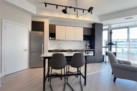 Condo for sale at 99 The Donway  Unit 407 Toronto Ontario - MLS: C5074191