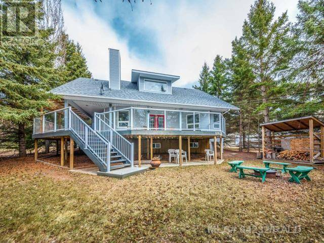 House for sale at 407 Badger Pl Brightsand Lake Saskatchewan - MLS: 64232