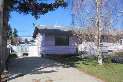 House for sale at 407 Eight St E Wynyard Saskatchewan - MLS: SK795844