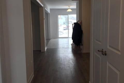 407 Hagan Street Street, Southgate | Image 2