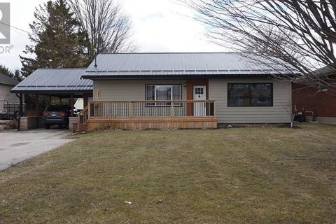 House for sale at 407 John St Aylmer Ontario - MLS: 174471